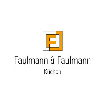 Faulmann & Faulmann