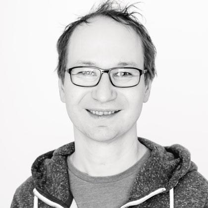 Andreas Höllering