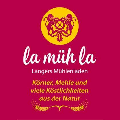 Langer Mühle
