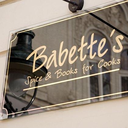 Babette's Am Hof